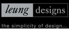 leungdesigns.com